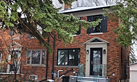 209 Divadale Drive, Toronto, ON, M4G 2P8