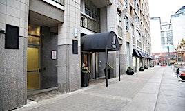 322-438 Richmond Street W, Toronto, ON, M5V 3S6