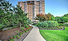 501-90 Fisherville Road, Toronto, ON, M2R 3J9