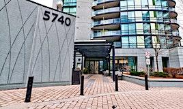 306-5740 Yonge Street, Toronto, ON, M2M 3T3