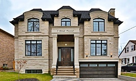 7 Tobruk Crescent, Toronto, ON, M2M 3B2