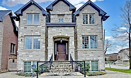 186 Norton Avenue, Toronto, ON, M2N 4A9
