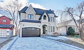 315 Connaught Avenue, Toronto, ON, M2R 2M1