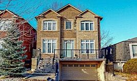 48 Ernest Avenue, Toronto, ON, M2J 3T5