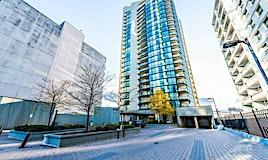 305-5740 Yonge Street, Toronto, ON, M2M 0B1