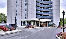404-75 Graydon Hall Drive, Toronto, ON, M3A 3M5