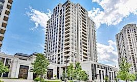 Ph17-100 Harrison Garden Boulevard, Toronto, ON, M2N 0C2