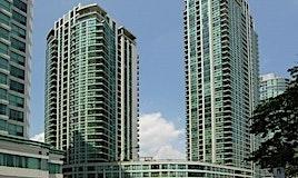 414-16 Yonge Street, Toronto, ON, M5E 1R4