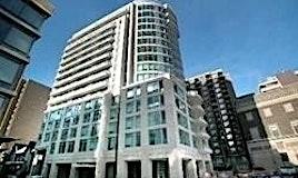 905-8 Scollard Street, Toronto, ON, M5R 1M2