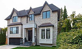 337 Moore Park Avenue, Toronto, ON, M2R 2R5