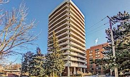 4-2600 Bathurst Street W, Toronto, ON, M6B 2Z4