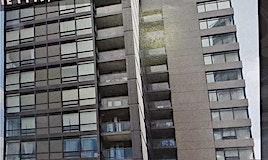 1115-20 Joe Shuster Way, Toronto, ON, M6K 0A3