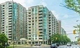 805-29 Pemberton Avenue, Toronto, ON, M2M 4L5
