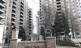 805-29 Pemberton Avenue, Toronto, ON, M2M 4L5