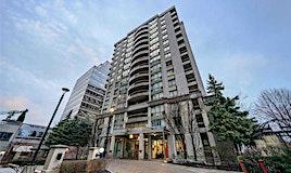 Ph 201-260 Doris Avenue, Toronto, ON, M2N 6X9