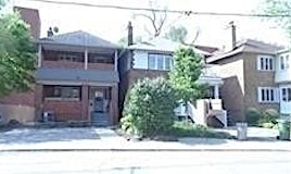 31 Ranleigh Avenue, Toronto, ON, M4N 1X2