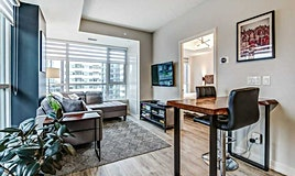 612-200 Sackville Street, Toronto, ON, M5A 0B9
