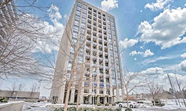 503-75 The Donway Way W, Toronto, ON, M3C 2E9
