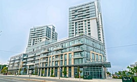 552-60 Ann O'reilly Road, Toronto, ON, M2J 0C9