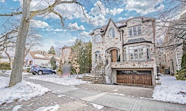 227 Byng Avenue, Toronto, ON, M2N 4L2