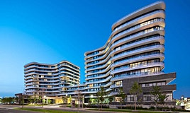 407-99 The Donway W, Toronto, ON, M3C 0N8