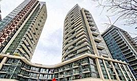 1701-51 East Liberty Street, Toronto, ON, M6K 3P8