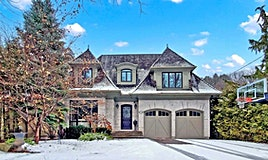 18 Brookfield Road, Toronto, ON, M2P 1A9