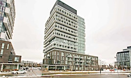 #411-150 Fairview Mall Drive, Toronto, ON, M2J 4T1