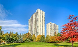 2506-80 Antibes Drive, Toronto, ON, M2R 3N5