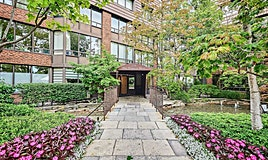 226-255 The Donway W Road, Toronto, ON, M3B 3M3