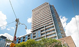 915-120 Parliament Street, Toronto, ON, M5A 2Y8