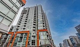 529-150 Sudbury Street, Toronto, ON, M6J 3S8