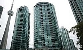 307-373 Front Street W, Toronto, ON, M5V 3R7