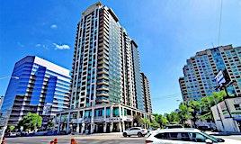 615-18 Parkview Avenue, Toronto, ON, M2N 7H7