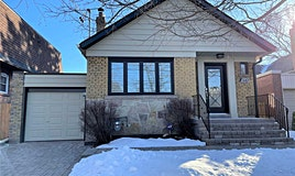 347 Moore Avenue, Toronto, ON, M4G 1E2