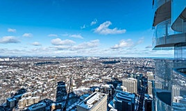 5810-1 Bloor Street E, Toronto, ON, M4W 1A9