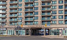 715-1030 Sheppard Avenue W, Toronto, ON, M3H 6C1
