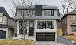 180 Empress Avenue, Toronto, ON, M2N 3T8