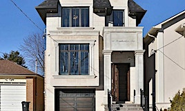 80 Pemberton Avenue, Toronto, ON, M2M 1Y3