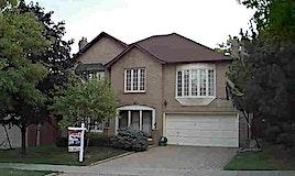 11 Riderwood Drive, Toronto, ON, M2L 2X4