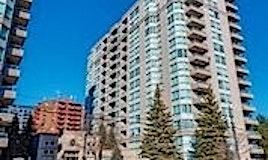 1105-2 Covington Road, Toronto, ON, M6A 3E5