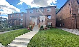 877 Millwood Road, Toronto, ON, M4G 1W8