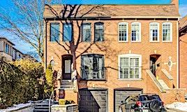 44 Roselawn Avenue, Toronto, ON, M4R 1E4