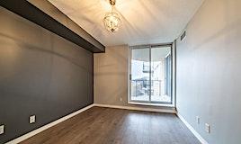 502-3130 Yonge Street, Toronto, ON, M4N 2K6