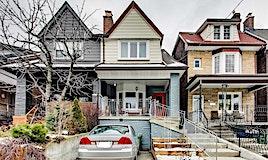 29 Appleton Avenue, Toronto, ON, M6E 3A4