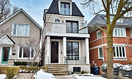 370 Woburn Avenue, Toronto, ON, M5M 1L2