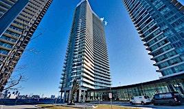 601-117 Mcmahon Drive, Toronto, ON, M2K 0E4
