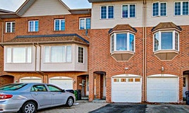 99 Sufi Crescent, Toronto, ON, M4A 2X2