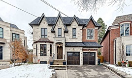192 Banff Road, Toronto, ON, M4P 2R2