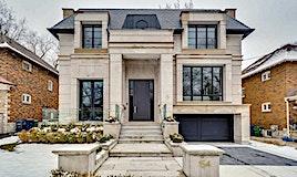 154 Hillhurst Boulevard, Toronto, ON, M5N 1N8